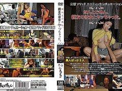 Runa, Anzai Runa, Runa, Morinaga Hiyoko, Iori Shizuku in I'm Sorry Really, I Was Yad Chat With Her Best Friend.