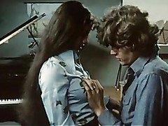 Sonja Jeannine,Shirley Corrigan,Unknown,Various Actresses,Ulrike Butz in SchulmäDchen-Report 6: Was Eltern Gern Vertuschen MöChten (1973)