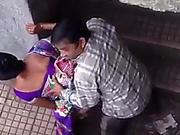 Surat pair underneath bridge sex free porn pictures