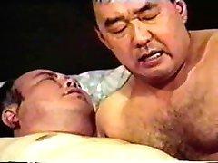 jp-daddy-030