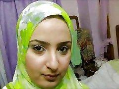 Turkish-arabic-asian hijapp mix photo 29