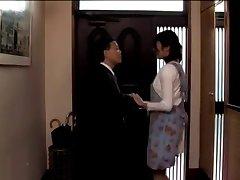 Unfaithful Japanese Wife...F70
