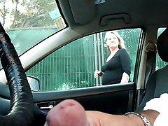 jerking in my car 5