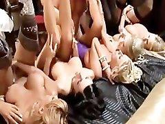 #1 Top Online Hookup Site : EjustHookup.com - Group Sex Service