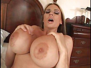 Big titty sluts