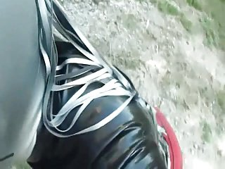 Latex category at clips4sale.com