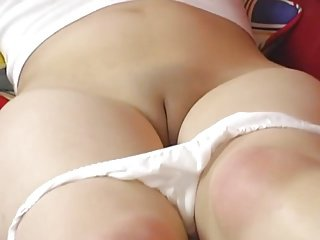 Sweet Pussy 2
