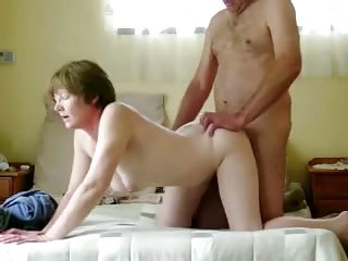 Ride me till your cock explode into my wet pussy!