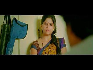 indian aunty affairs............