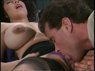 Old School (Early 1990's) Viviana Scene