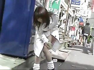 Japanese video Akari Momoi 01