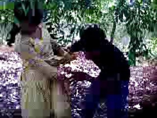 chittagong uni boys fucking classmate over the hill