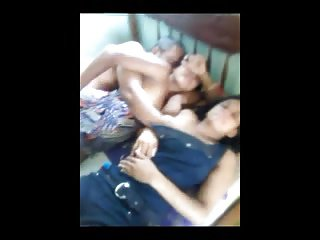 Group sex fucking wife and groping s1ster in law