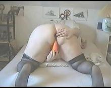 2 sex toys