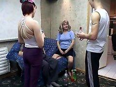 Russian big home dates25com