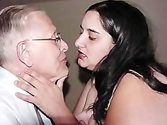 horny arab egyptian girl having sex