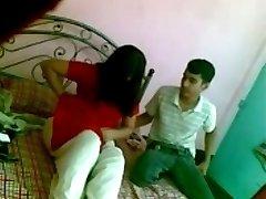 Bangla desi  Dhaka University Secret Scandal by stupid boys